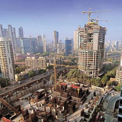 North Mumbai