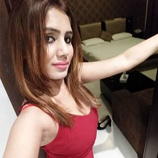 genuine escorts Mumbai